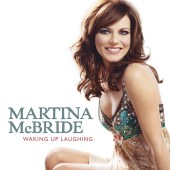 164 Martina Waking