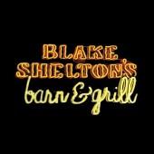 171 Blake Barn