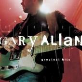 195 Gary Hits