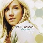 39 Ashley