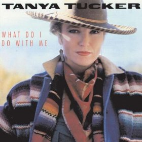 tucker divorced singles Tucker divorced her first husband  and clarity can be more impactful than clever metaphors and the complicated machinery that accompanies most pop singles .