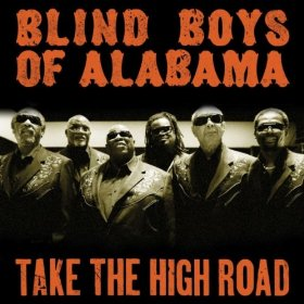 https://i0.wp.com/www.countryuniverse.net/wp-content/uploads/2011/04/Blind-Boys-of-Alabama.jpg