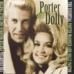 Dolly Parton Porter Wagoner Essential