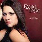 Rachel-Farley-Aint-Easy