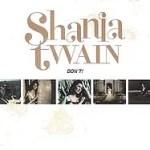 220px-Don't-shania-twain