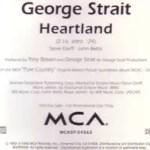 George-Strait_-_Heartland