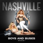 Nashville Boys and Buses