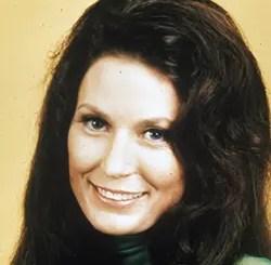 Loretta Lynn