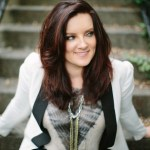 Brandy Clark Stripes