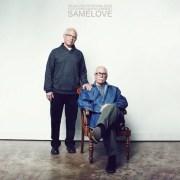 macklemore-samelove-1