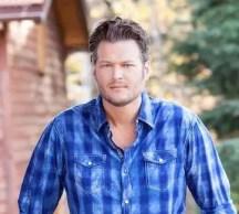 Blake Shelton2