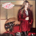 Carlene Carter Two Sides to Every Woman
