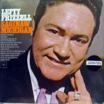 Lefty Frizzell Saginaw Michigan