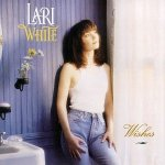 Lari White Wishes
