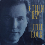 Collin Raye Little Rock