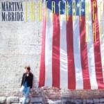 Martina McBride Independence Day