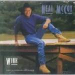 Neal McCoy Wink