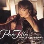 Pam Tillis Spilled Perfume