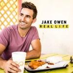 Jake Owen Real Life