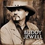 Buddy Jewell Buddy Jewell