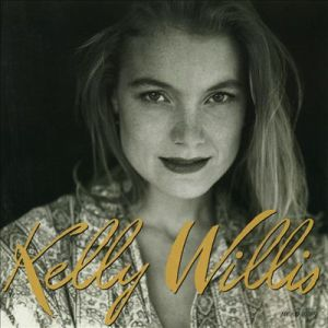 Kelly Willis Kelly Willis