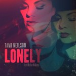 Tami Neilson Lonely