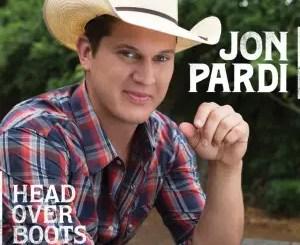 jon-pardi-head-over-boots