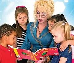 Dolly_Parton_books_240