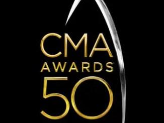 CMA-50th-Logo