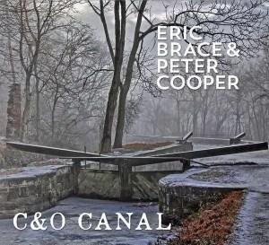 Eric Brace Peter Cooper C O Canal