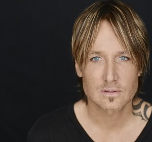 keith-urban-blue-aint-your-color