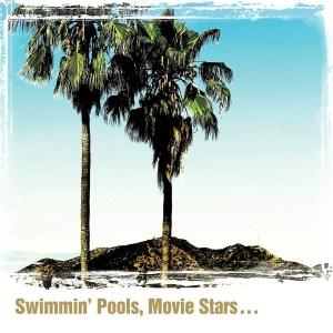 yoakam-swimmin-pools-cover