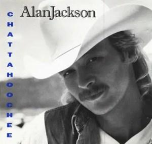 alan-jackson-chattahoochee