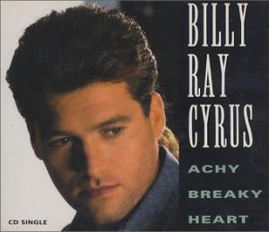 billy-ray-cyrus-achy-breaky-heart