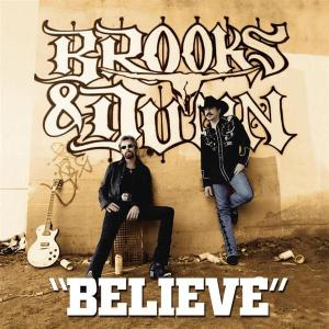 brooks-dunn-believe
