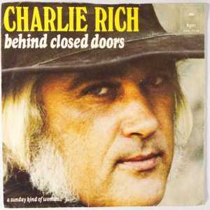charlie-rich-behind-closed-doors