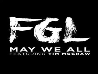 florida-georgia-line-may-we-all