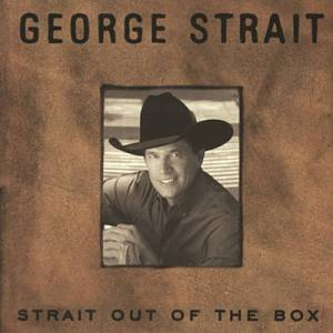 george-strait-strait-out-of-the-box