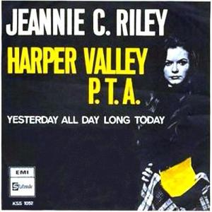 jeannie-c-riley-harper-valley-pta