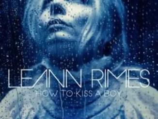 leann-rimes-how-to-kiss-a-boy
