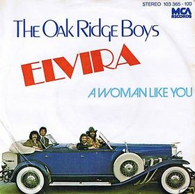 oak-ridge-boys-elvira