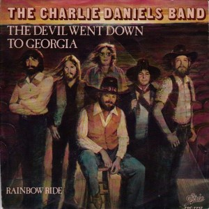 the-charlie-daniels-band-devil-went-down-to-georgia