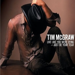 tim-mcgraw-live-like-you-were-dying