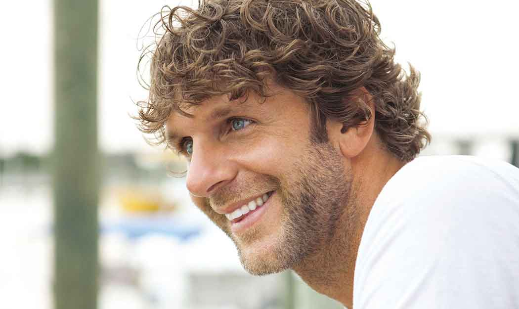 Single Review Billy Currington Do I Make You Wanna Country