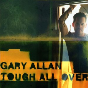 gary-allan-tough-all-over