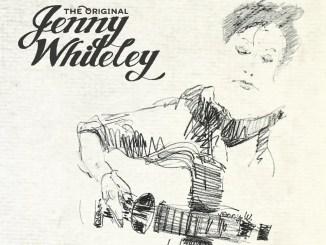 The Original Jenny Whiteley.indd