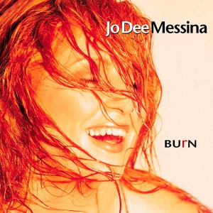 jo-dee-messina-burn