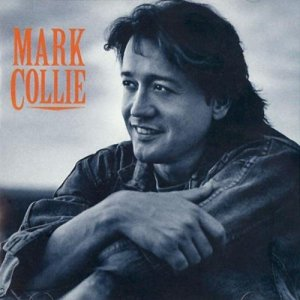 mark-collie-mark-collie