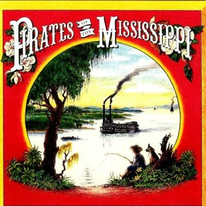 pirates-of-the-mississippi