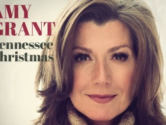 amy-grant-tennessee-christmas-banner